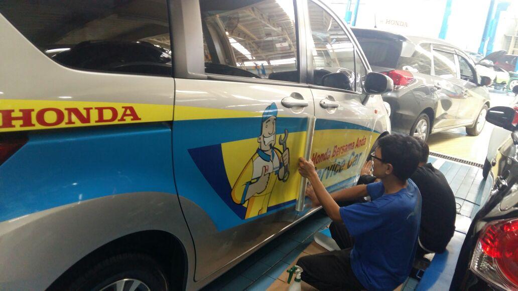 Stiker Kaca Bandung Portfolio (12)