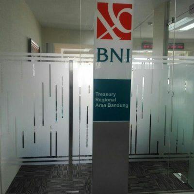 Stiker Kaca Bandung Portfolio (13)